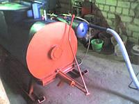 ПЕНОБЕТОН, Оборудование для производства Пенобетона