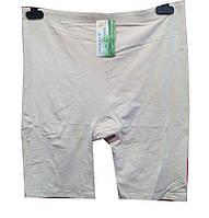 Панталоны батал женские