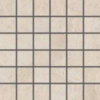 DDM06351 | Мозаика ORION для кухни 5x5 бежевая Rako