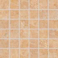 DDM06353 | Мозаика ORION для кухни 5x5 коричневая Rako