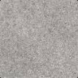 DAK12634 | Мозаика ROCK для кухни 10x10 светло-серая Rako