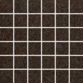 DDM06637 | Мозаика ROCK для кухни 5x5 коричневая Rako