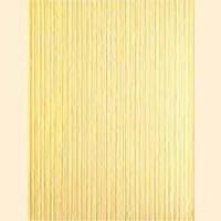 WARKA071 | Плитка  SAMBA для ванной 25x33 желтая Rako