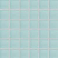 VDM05032 | Мозаика SANDSTONE PLUS  для кухни 5x5 белая Rako