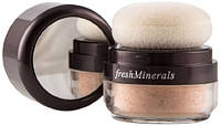 FreshMinerals Mineral powder foundation Light Beige 6 г