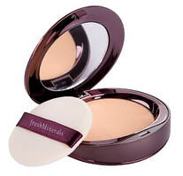 FreshMinerals Mineral pressed foundation Showtime 11 г
