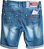 Джинсовые шорты, фото 2