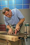 Пила дисковая ручная Rotorazer Saw - универсальная пила, фото 4