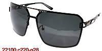 Мужские солнцезащитные очки YingChang Polaroid
