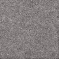 DAK63636   Плитка UNICOLOR для ванной 60x60 темно-серая Rako