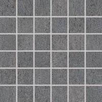 DDM06611 | Мозаика UNISTONE для кухни 5x5 светло-серая Rako