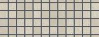 DDM0U610 | Мозаика UNISTONE для кухни 2,5x2,5 бежевая Rako