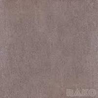DAA3B612 | Плитка UNIVERSAL для ванной 33x33 серо-черная Rako