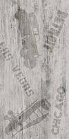 Декор Vesta Detroit ректификат Golden Tile 300х600