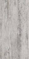 Плитка  Vesta для пола  Golden Tile  307х607