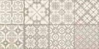 Декор Duo grey 30,8x60,8