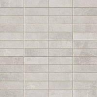 Мозаика MINIMAL для пола 29,8x29,8 серая ARTE