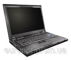 Ноутбук Lenovo ThinkPad T400, фото 2