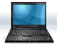 Ноутбук Lenovo ThinkPad T400, фото 3