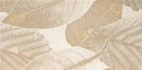 Декор Senja beige 22,3x44,8