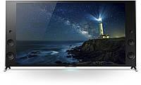 Телевизор Sony KDL-65X9305C (1200Гц, Ultra HD 4K, Smart, Wi-Fi, 3D)