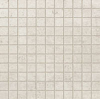 Мозаика Gris 30x30 серая TUBADZIN DOMINO