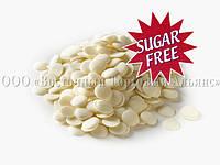Белый шоколад с заменителем сахара 29,3% - Natra Cacao - 10 кг