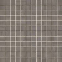 Мозаика Ashen 1  29,8x29,8 TUBADZIN