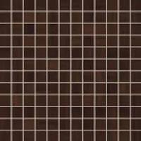 Мозаика Ashen 3  29,8x29,8 TUBADZIN
