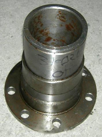 Опора шкива переднего СМД-31 (привода ГСТ) 31-0203-01, фото 2