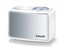 Beurer LB 12 Увлажнитель воздуха  4211125680053