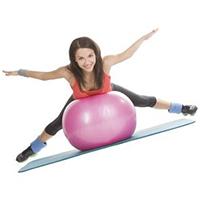 Физкультминутка: как заниматься спортом, если постоянно нет времени.