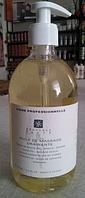 Provence Sante Масло - силуэт для массажа для вывода лишней жидкости 500 мл