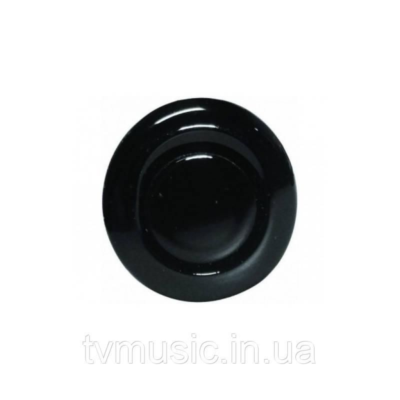 Датчик парктроника Steelmate SM D Black