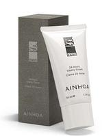 Ainhoa R2316 Крем для лица 24часа (24 Hours Vitality Cream) Exigence Line (anti-wrinkle для требовательной кожи) 50 мл