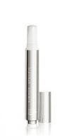 Ainhoa R1556 Восстанавливающее средство для глаз (Eye Active Repair) Specific Extreme Line (со стволовыми клетками) 7 мл