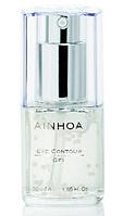 Ainhoa R1850 Гель для контура глаз ( Eye gel contour) Sensitive Line (для области глаз и губ) 30 мл
