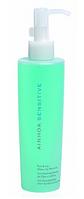Ainhoa R1851 Де макияж для контура век и губ (Eye & lips make up remover) Sensitive Line (для области глаз и губ) 200 мл