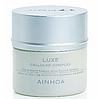 Ainhoa R1900 Крем день-ночь с экстрактом черной икры (Day&Night cream) Luxe Line 50 мл