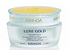 Ainhoa R2005 Крем дневной-ночь с икрой и золот. пудрой (Day&Night cream) Oxygen Line (кислородонасыщающая) 50 мл