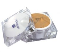 Ainhoa R2013 Крем-колор (Caviar colour cream) Specific Line (универсальная базовая линия) 50 мл
