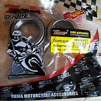 Подшипник рулевой Grand Prix