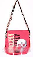 Сумка спортивная, модные сумки весна лето, сумки детские