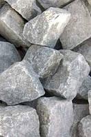 Камни для печей бани и сауны. ДИАБАЗ.