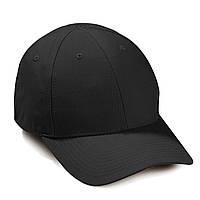 """Бейсболка тактическая """"5.11 TACLITE UNIFORM CAP"""""""