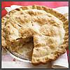 Ароматизатор TPA Apple Pie