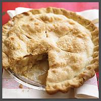 Ароматизатор TPA Apple Pie, фото 1