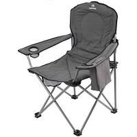 Складное кемпинговое кресло Outventure (IE40392)