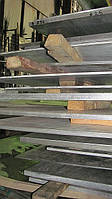 Лист алюминиевый 3х1200х3000 В95АТ