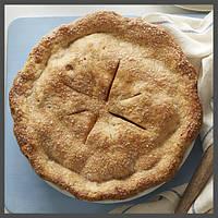 Ароматизатор TPA Pie Crust, фото 1